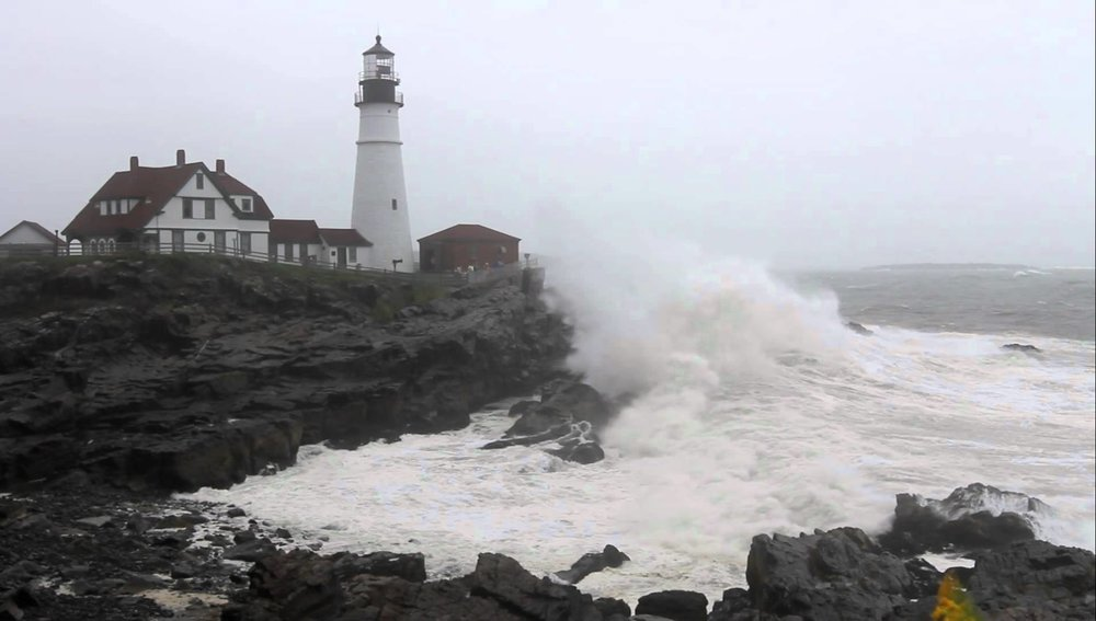 Portland Headlight during storm.jpg