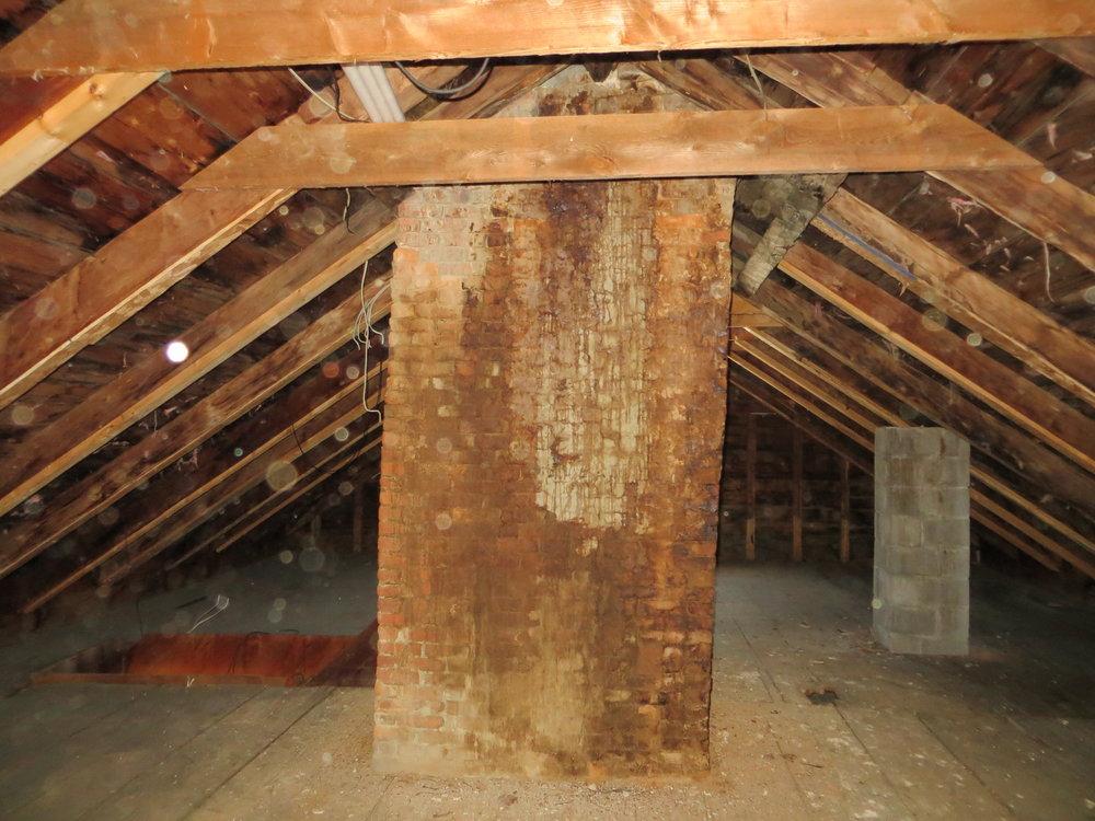 Buck attic 5.JPG