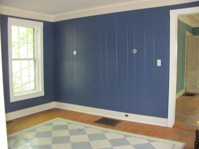 Ell Room 1.jpg