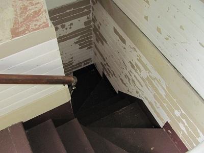 Upper Ell Hallway Stair Detail.jpg