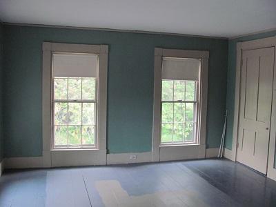 Upper Front Room2.jpg
