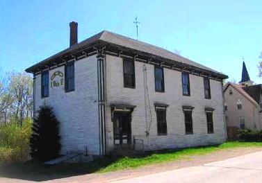Exterior GW Lodge Pembroke ME.jpg