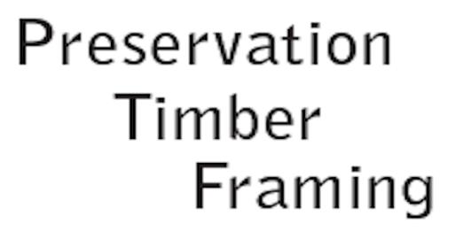 Preservation Timber Framing.png