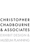 Christopher Chadbourne _ Assoc..jpg