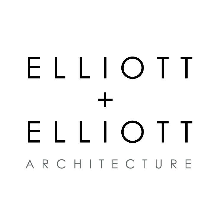 Elliott _ Elliott Architecture.jpg
