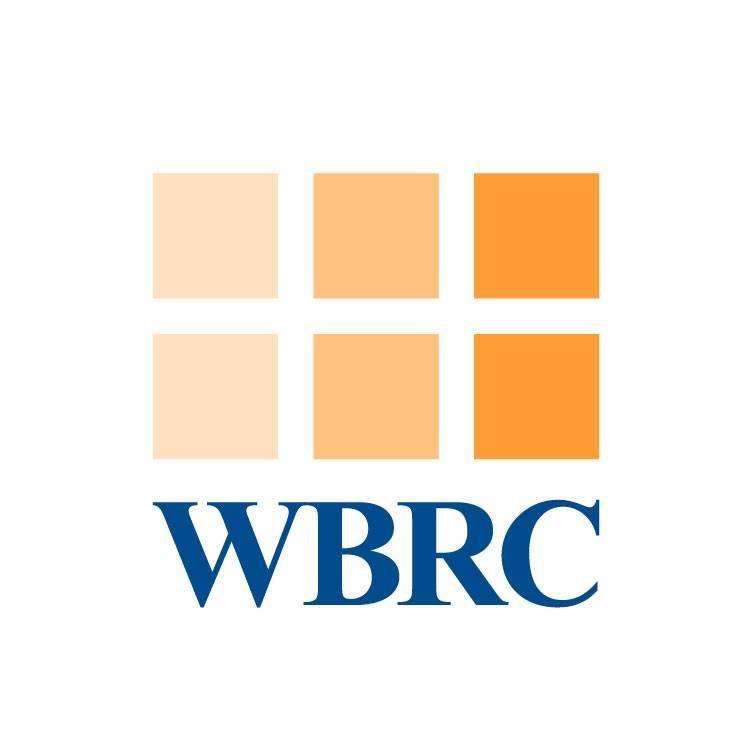 WBRC.jpg