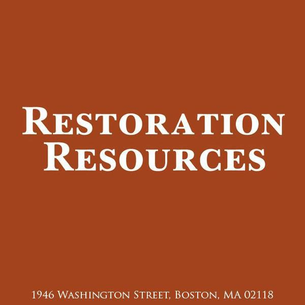Restoration Resources, Boston.jpg