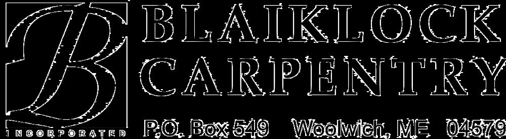 blaiklock logo incorporated transparent.png