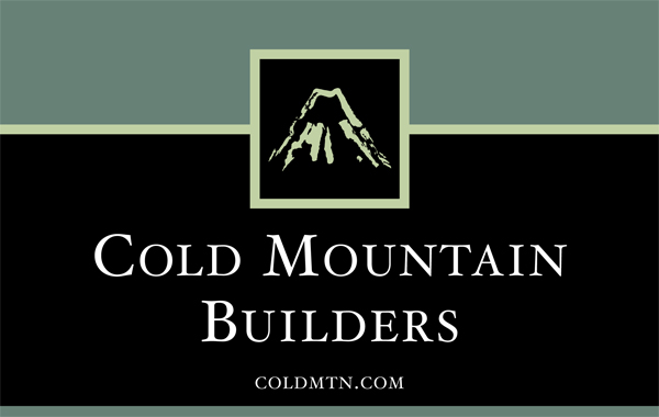 Cold-Mountain-Builders.jpg