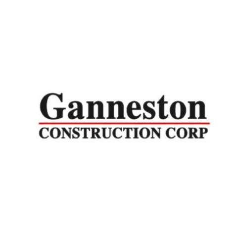 Ganneston Construction.jpg