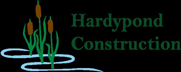 Hardypond-Logo-color.png