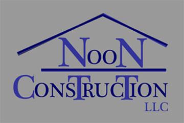 Noon Construction.jpg