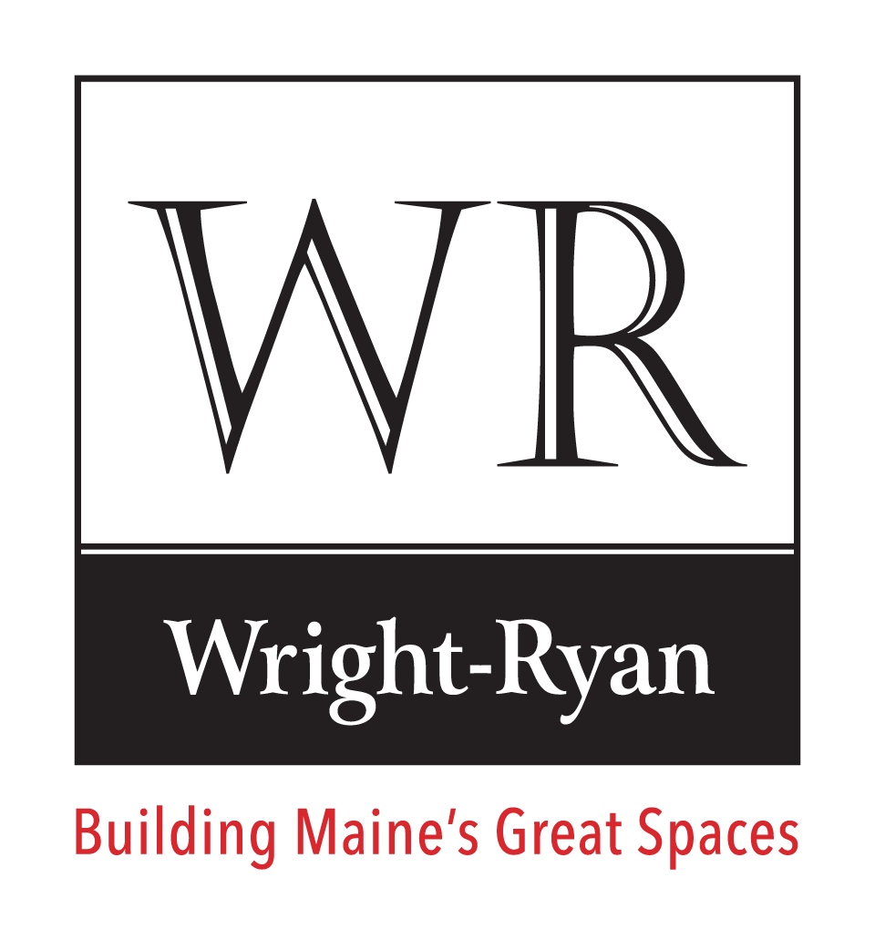 Wright-Ryan.png