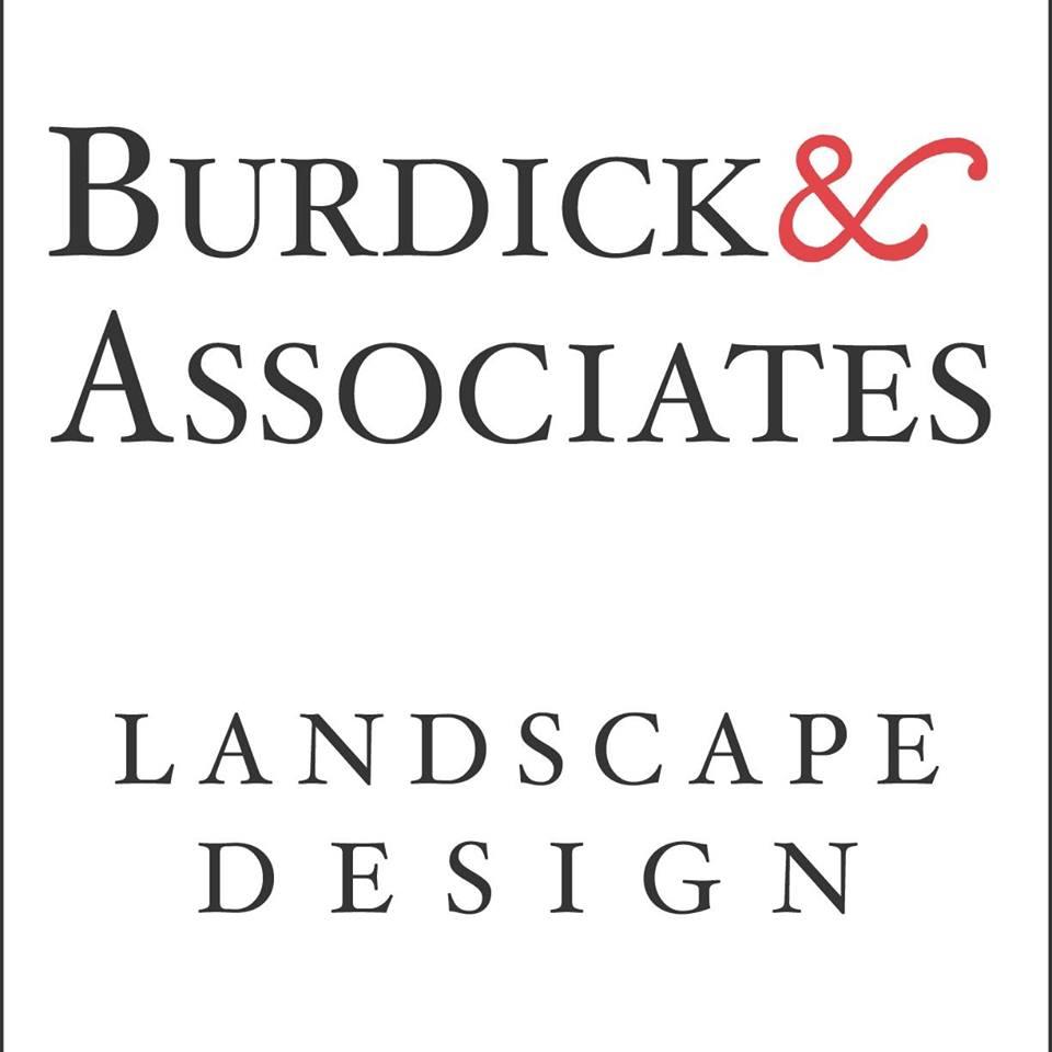 Burdick _ Associates.jpg