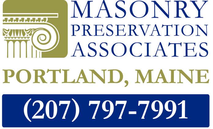 Masonry Preservation Associates.jpg