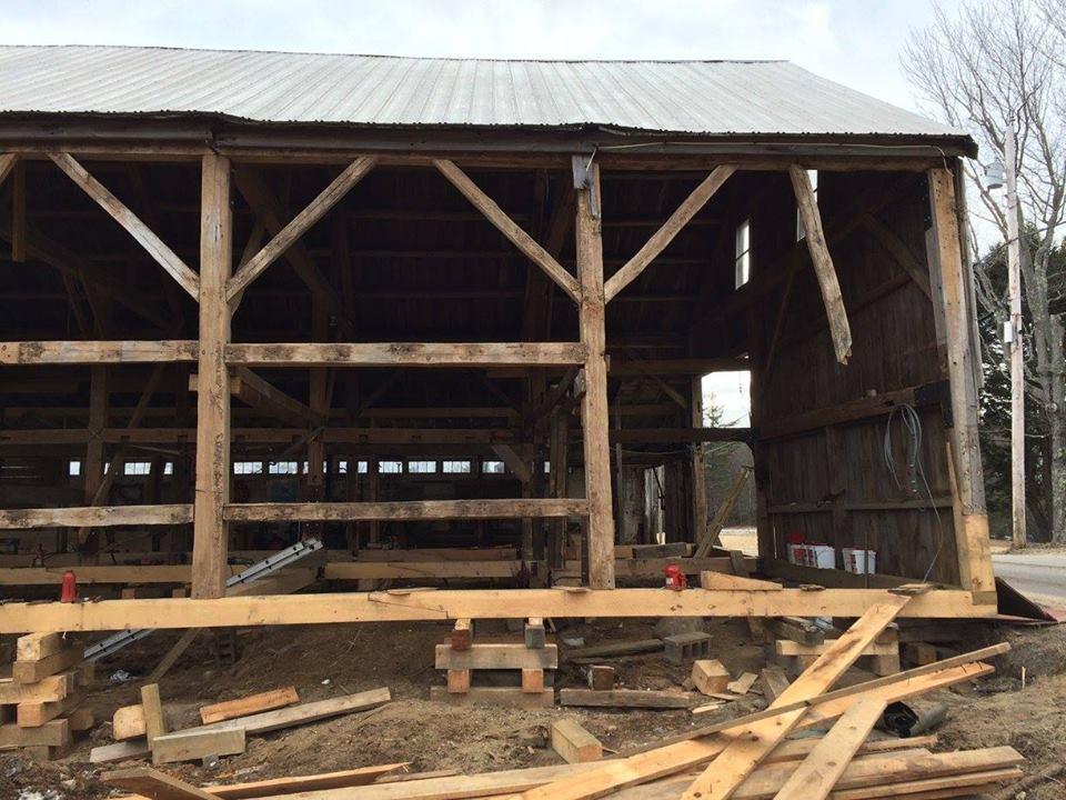 barn wright.jpg