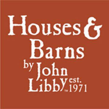 Houses _ Barns by John Libby.jpg