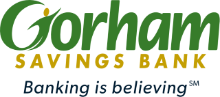 gorham-savings-logov2 (Mobile).png