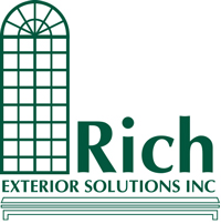 rich exterior solutions.jpg
