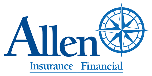 Allen Insurance & Financial.png