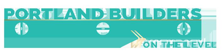 portland builders.png