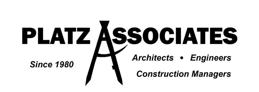 Platz-Associates.jpg