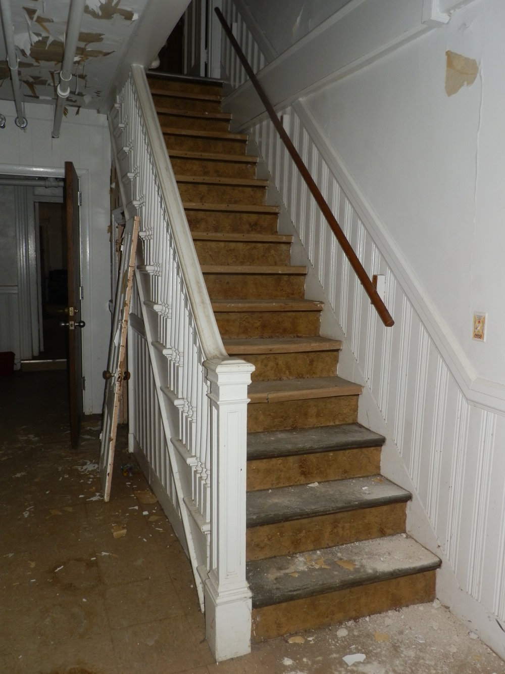 before-stair 2.JPG