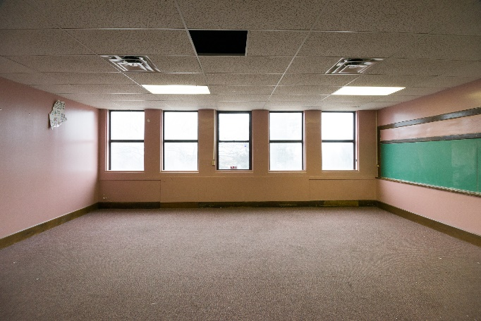 east interior before.jpg