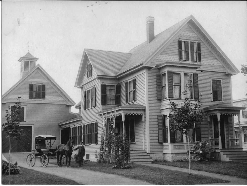 Goodwin-House_historic.jpg