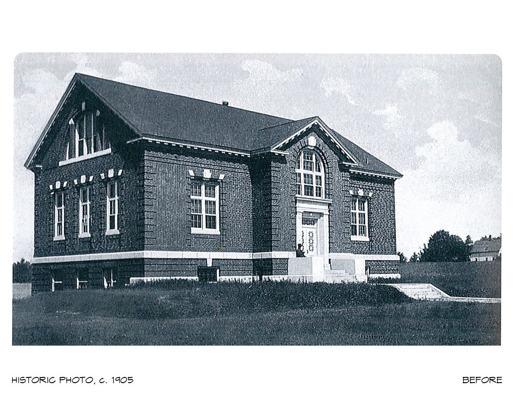 Merrill Lib_22_Historic Photo_2016_0722.jpg