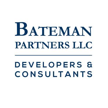 Bateman Partners LLC.png