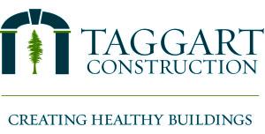 Taggart-Construction-Logo.jpg