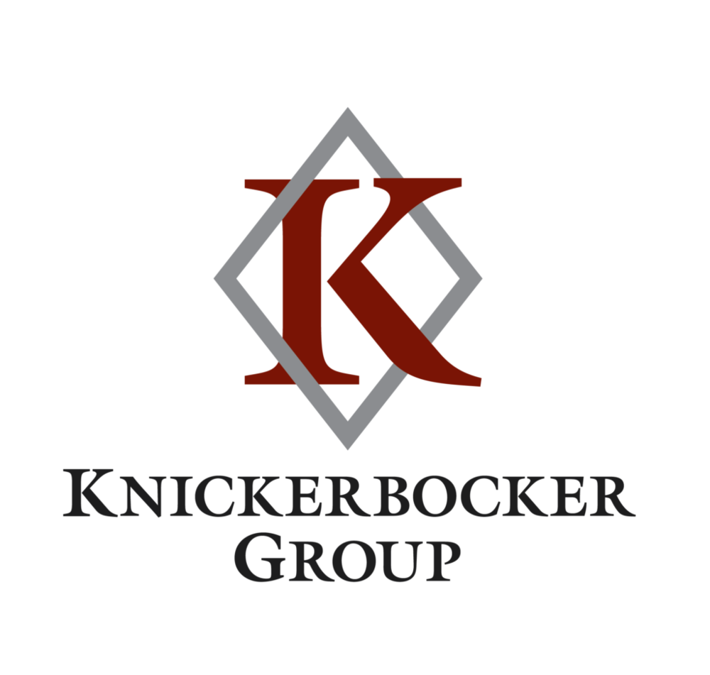 Knickerbocker Group.png