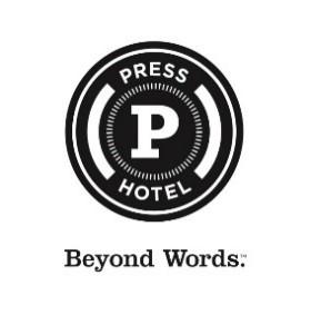 press-hotel-logo.jpg
