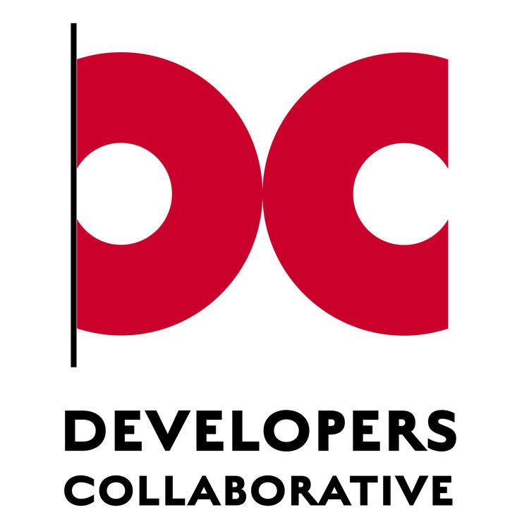 Developers Collaborative.jpeg