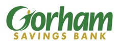 gorham savings bank.jpg
