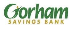 gorham savings bank.jpg