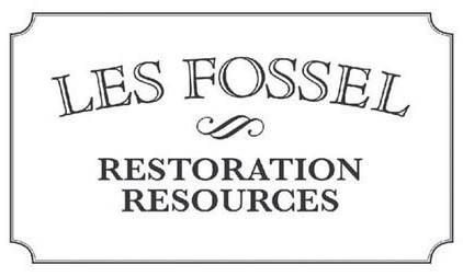 restoration resources.png