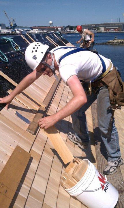Cedar Roof 2011.jpg