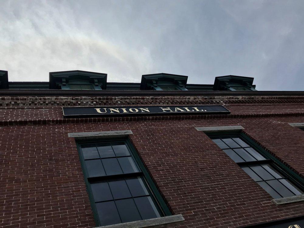 Union Hall.jpg