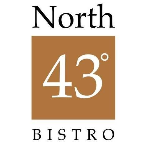 north43.jpg