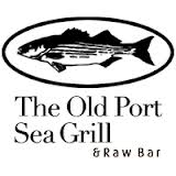 Old Port Sea Grill.jpg