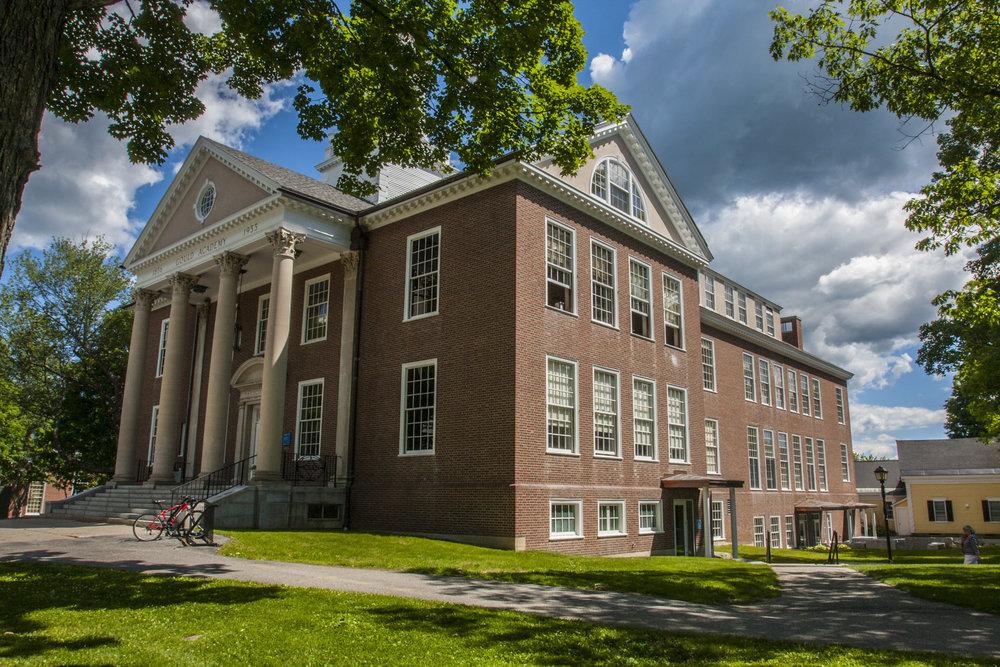 Q6 Hanscom Hall.jpg