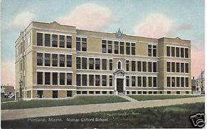 1 postcard Nathan Clifford.jpg
