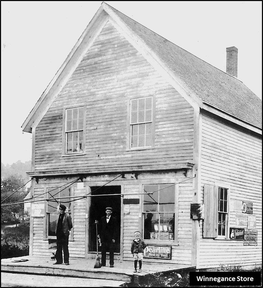 phipps history ctr of winnegance store.jpg