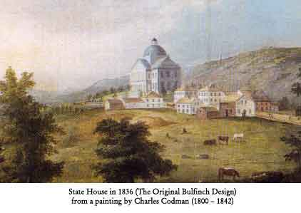 1836-painting-by-Charles-Codman2.jpg