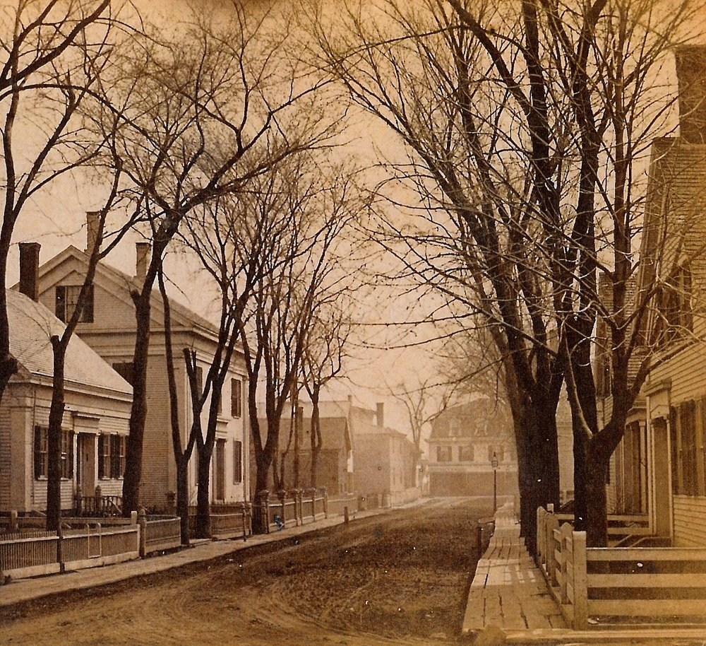 2Elm Street circa 1880, courtesy Earle Shettleworth.jpg