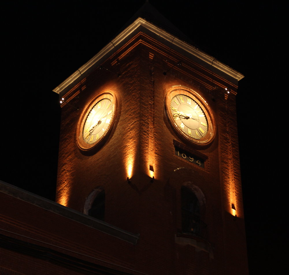 clock tower illuminated.jpg