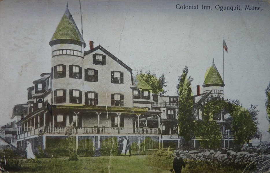 ColonialInn1 - Historic 1.jpg