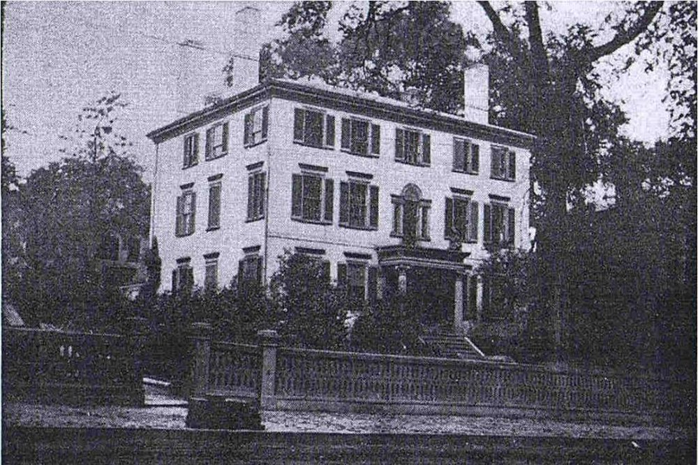 Historic - Mussey Mansion, 1908.jpg